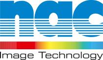NAC Image Technology - Japan