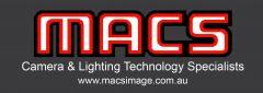 MACS Image